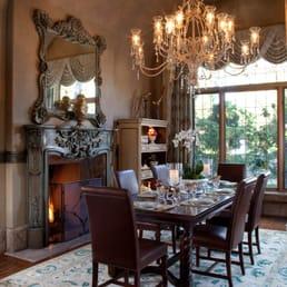 Nativa Furniture Collection Alluring Photos For Nativa Furniture  Yelp Inspiration Design