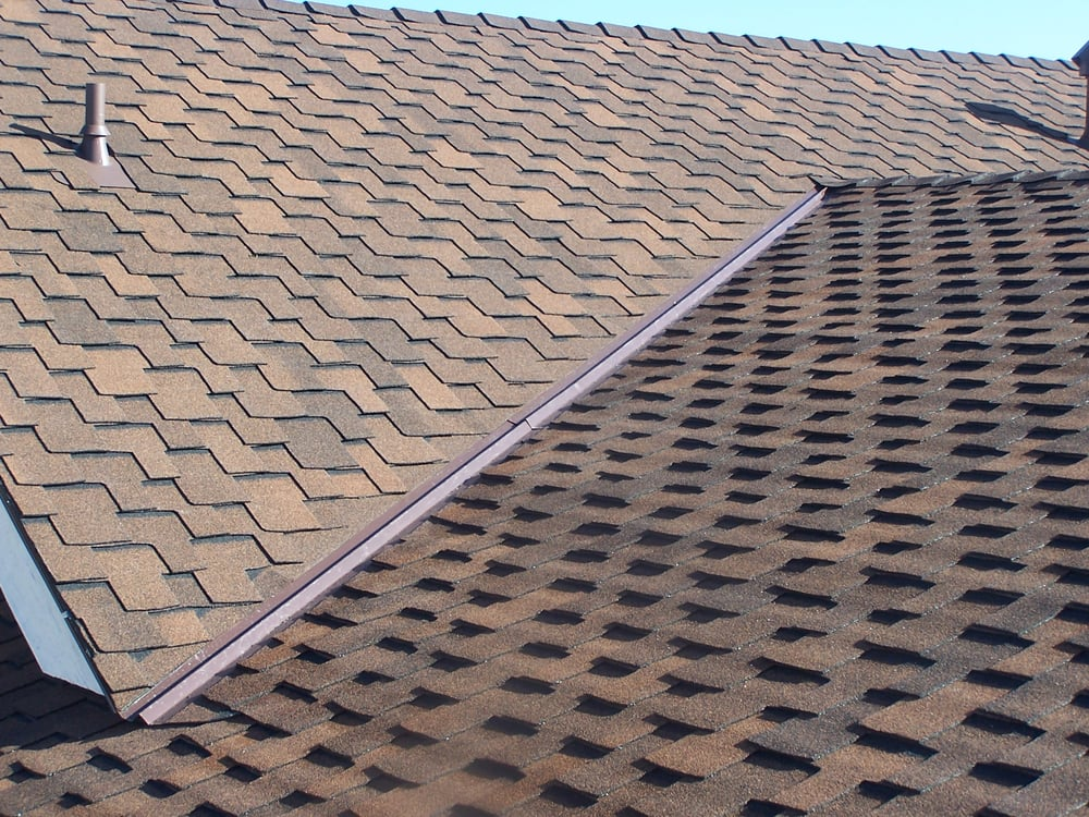 Gaf Grand Sequoia Fiberglass Shingle Yelp