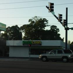 Capital cash loans bbb photo 9