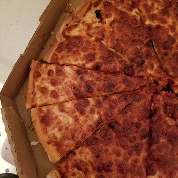 round table san leandro Round Table Pizza   Order Food Online   53 Photos & 58 Reviews  round table san leandro