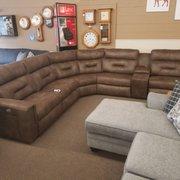 U I Furniture