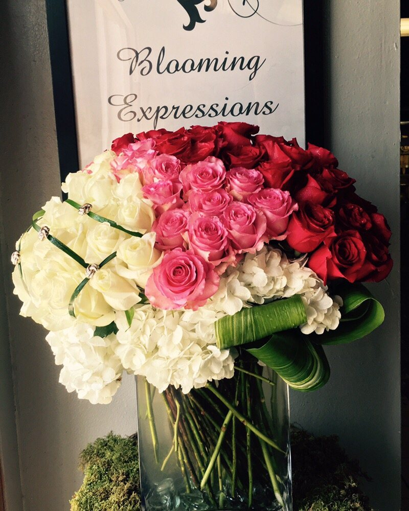 Blooming expressions flowers 305 photos 58 reviews florists blooming expressions flowers 305 photos 58 reviews florists phoenix az phone number products yelp izmirmasajfo