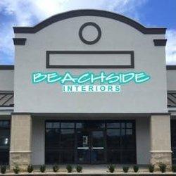 Awesome Photo Of Beachside Furniture U0026 Interiors   Gulf Shores, AL, United States.  Beachside