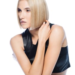 Peachy How Much Does Ombre Hair Cost At Toni And Guy Short Hairstyles Gunalazisus