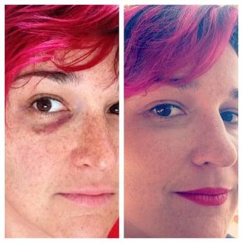 MAC Cosmetics - 45 Reviews - Cosmetics & Beauty Supply ...