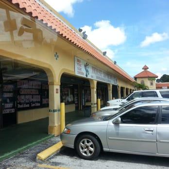 Photo Of Miami House Of Meats   Miami, FL, United States