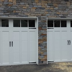 Beautiful Photo Of Diamond Overhead Door   Blackstone, MA, United States. Garage  Builder ...