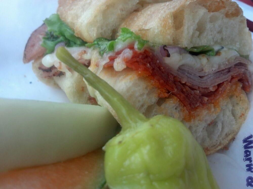 Macon (GA) United States  city photos gallery : Chuck E Cheese's Pizza Macon, GA, United States Reviews ...