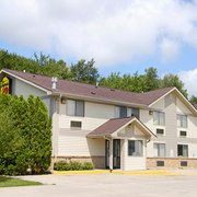 Photo Of Super 8 Hotel Independence Ia United States