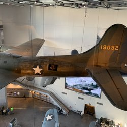 The National WWII Museum - 3608 Photos & 1386 Reviews