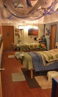 Beth Ann's Therapeutic Massage: 7295 Mc Cray Rd, Fairview, PA