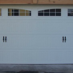 Gentil Photo Of Felluca Garage Doors   Rochester, NY, United States
