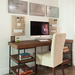 Photo Of Mackenzie Collier Interiors