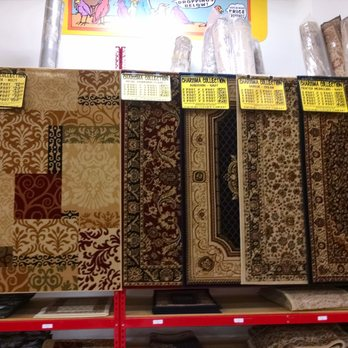 Photo Of Ollieu0027s Bargain Outlet   Duluth, GA, United States. Great  Selection Of