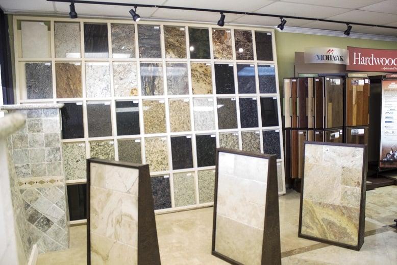 Prefab Granite Countertops Near Me : Granite Countertops Katy TX - Yelp