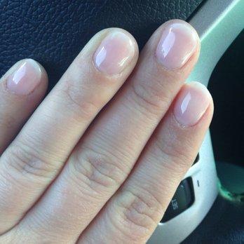 Hollywood Nails - 21 Photos & 31 Reviews - Nail Salons - 1604 Main ...