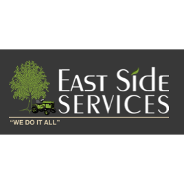 East Side Services: 6212 Salem Rd SW, Rochester, MN