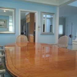 Merveilleux Photo Of Furniture Repair Services Of Maine   Portland, ME, United States.  Our