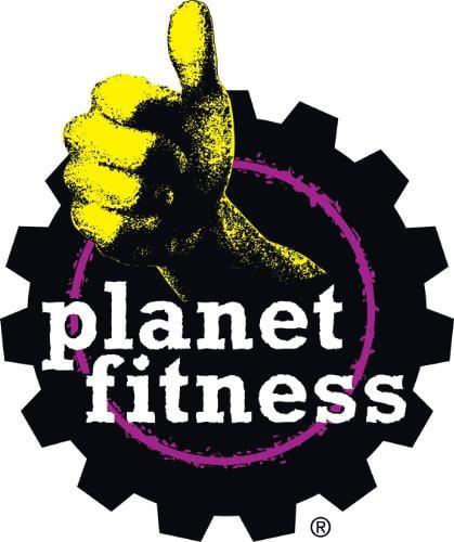 Planet Fitness: 208 S Tyndall Pkwy, Callaway, FL