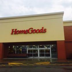Photo Of HomeGoods   Columbia, SC, United States