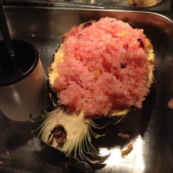 hibachi sushi supreme buffet 37 photos 89 reviews buffets rh yelp ca brunch buffet in richmond va seafood buffet in richmond va