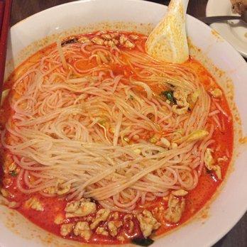 Thai Food Solano Ave Albany Ca