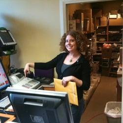 Photo Of Home Office Supply Company   Seattle, WA, United States. Aprilu0027s  Legendary