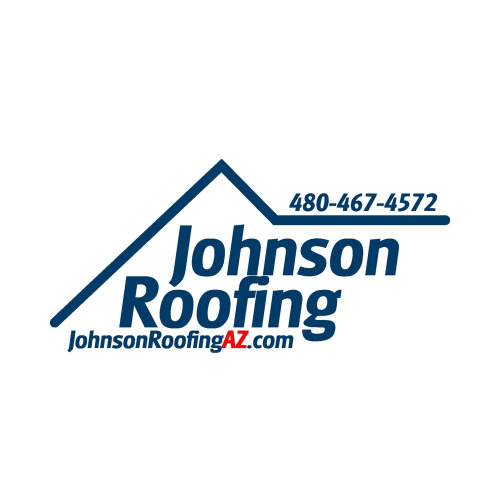 Johnson Roofing