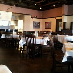 New Restaurants In Smyrna Tn Best