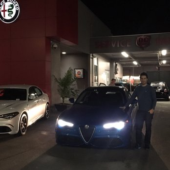 orange coast alfa romeo and fiat - closed - 137 photos & 499 reviews