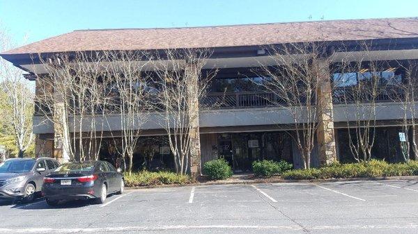 Dr Smith 6255 Barfield Rd Ne Ste 104 Atlanta Ga Weight Loss Mapquest