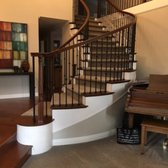 Lovely Photo Of Pike Stair Company Inc   Anaheim, CA, United States