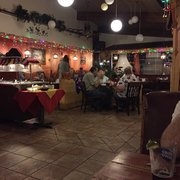 64 Steak Photo Of Casa Lemus Restaurant Raton Nm United States