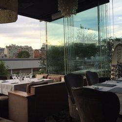la plage parisienne 29 foto e 97 recensioni cucina francese port de javel haut auteuil