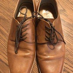 New Life Shoe Repair - 12 Photos \u0026 91