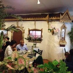 Thai Garden Restaurant Cerrado 71 Fotos Y 203 Rese As