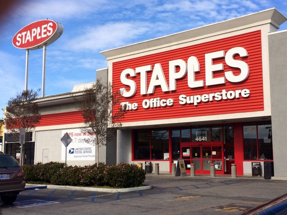 In H.F. Staples & Co., Inc. began making one of America's first premium waxes for floor and furniture click here for more history. Today we offer a full range of furniture and wood care and repair solutions, along with innovative ladder safety and productivity tools.