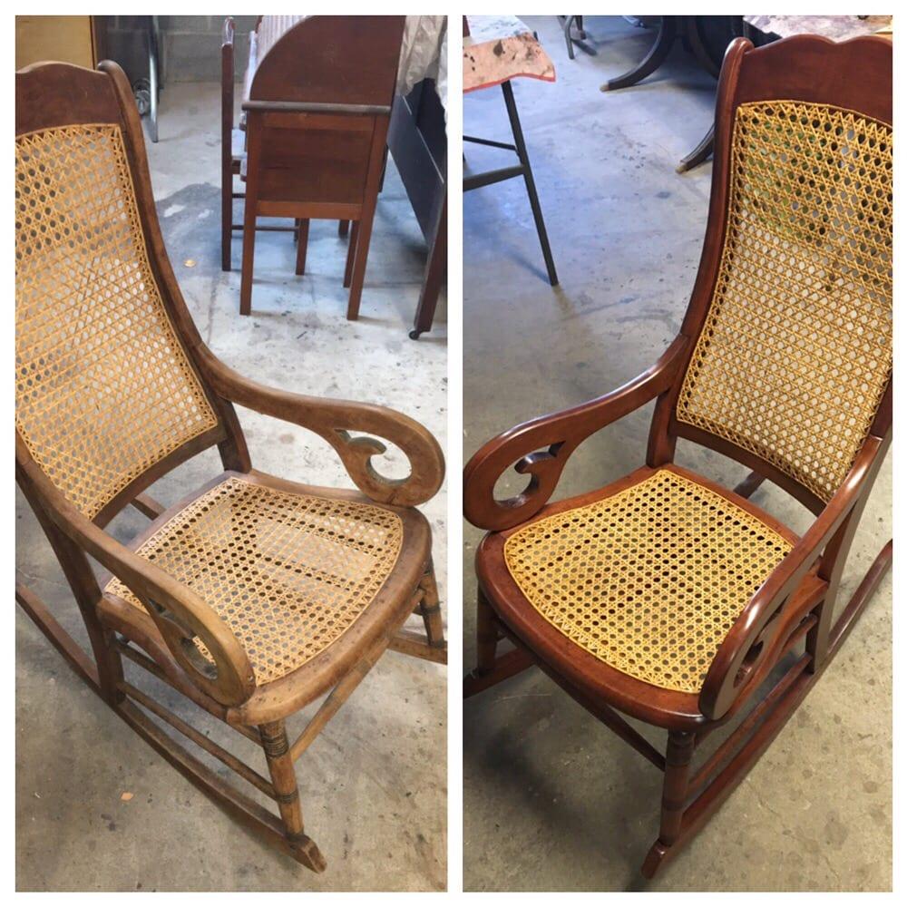 JMK Restorations: 426 N Easton Rd, Glenside, PA