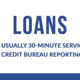 Sun Loan Company 2019 All You Need To Know Before You Go With Photos Financial Services Yelp