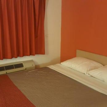 Bedroom Sets Everett Wa motel 6 - 17 reviews - hotels - 224 128th st sw, everett, wa