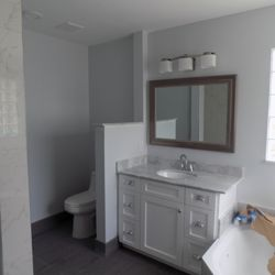 MBN Services Photos Flooring Sunset Cay Cir Boynton - Bathroom remodeling boynton beach fl