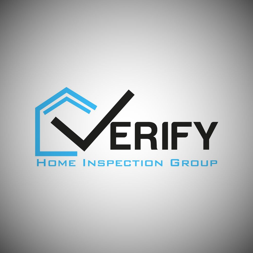 Verify Home Inspection Group: Addison, IL
