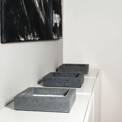 jung und grau betonm bel 20 foto m nchengladbach. Black Bedroom Furniture Sets. Home Design Ideas