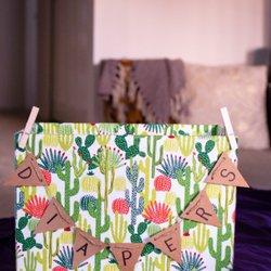 JOANN Fabrics and Crafts - 17 Photos - Home Decor - 1593