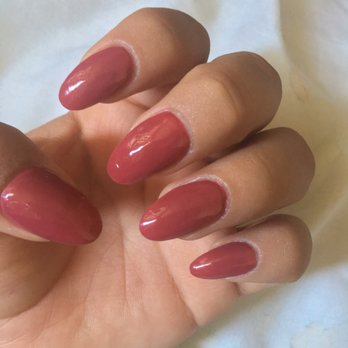 Expert Nails Spa Montebello Ca