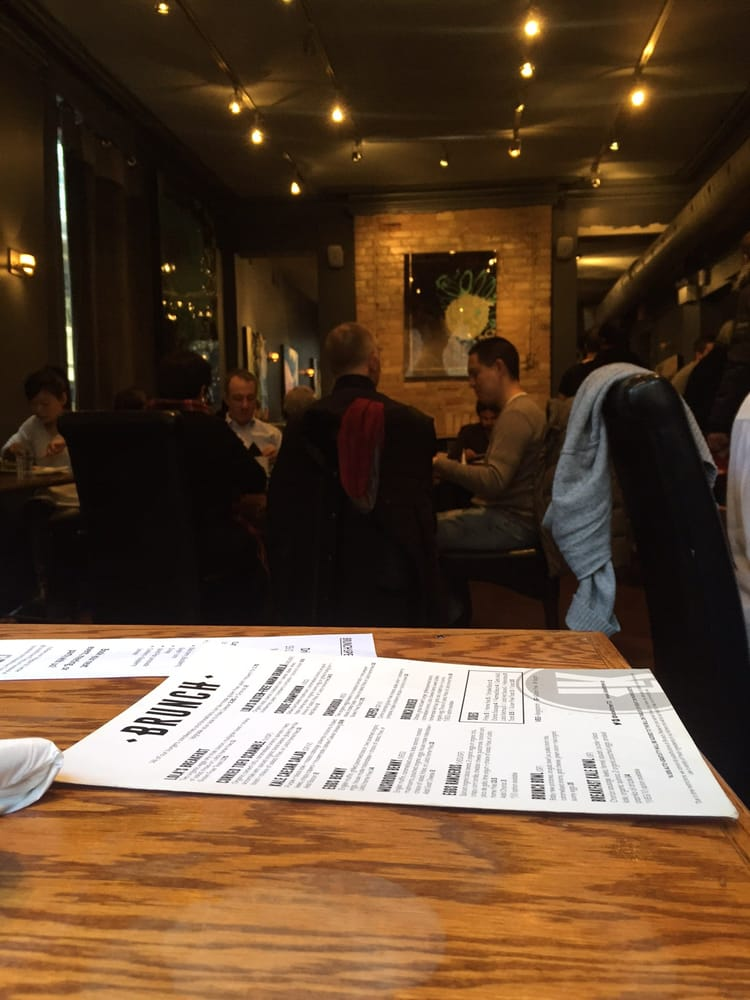 Lola S Kitchen Toronto On