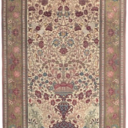 Photo Of Claremont Rug Company   Oakland, CA, United States. Claremont Rug  Company