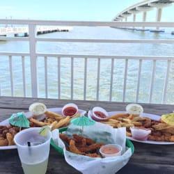 Photo Of Erjacks Seafood Usville Fl United States