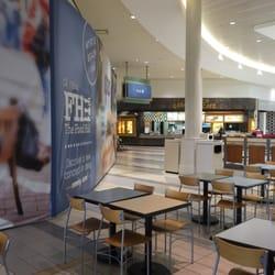 myrtle beach mall 11 reviews shopping centers 10177 n kings rh yelp com