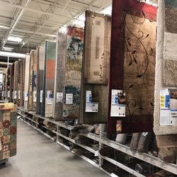 Lowe's Home Improvement - 30 Photos & 41 Reviews - Building Supplies